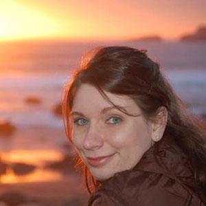 Beth Simmons